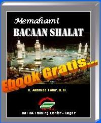 Ebook islam, sholat sempurna, cara sholat nabi, sholat berjamaah di masjid, sholat khusyu, web islam, jadwal waktu sholat, artikel islami, makna bacaan dan doa solat